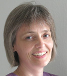 Susan Boisen